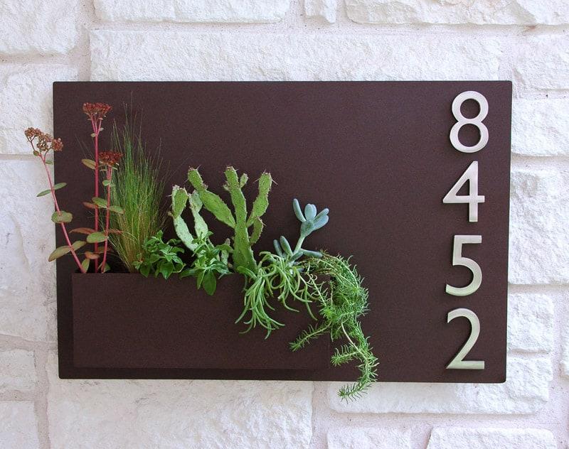 house number-designrulz (8)