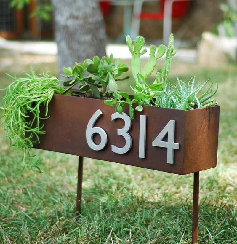 house number-designrulz (9)