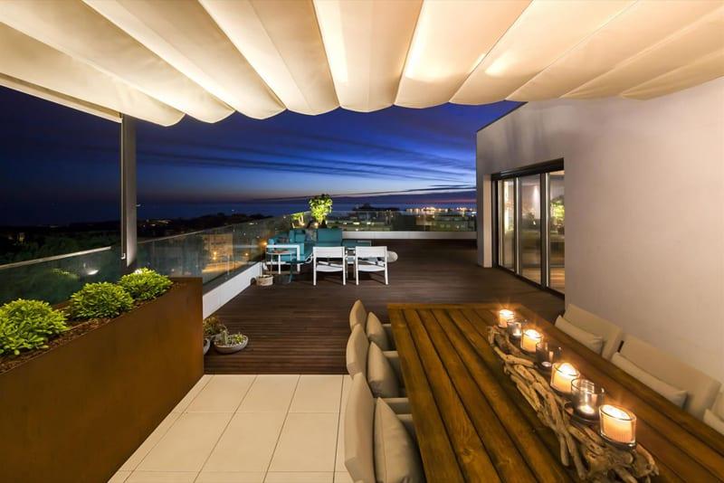 penthouse-porto-designrulz (10)
