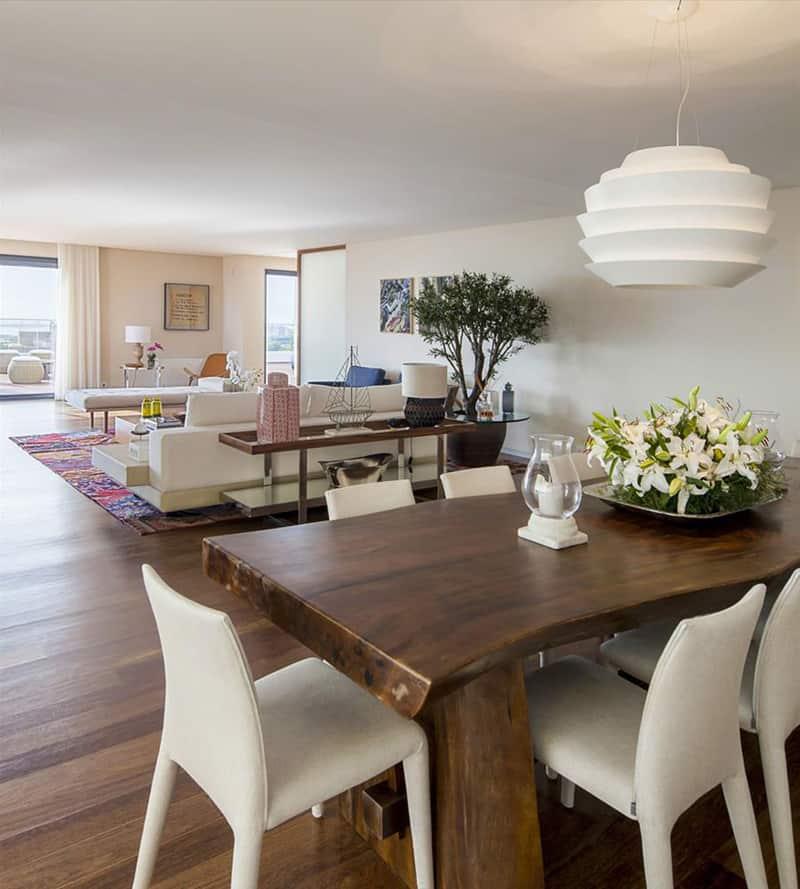 penthouse-porto-designrulz (3)