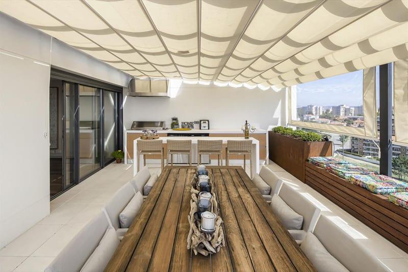 penthouse-porto-designrulz (8)