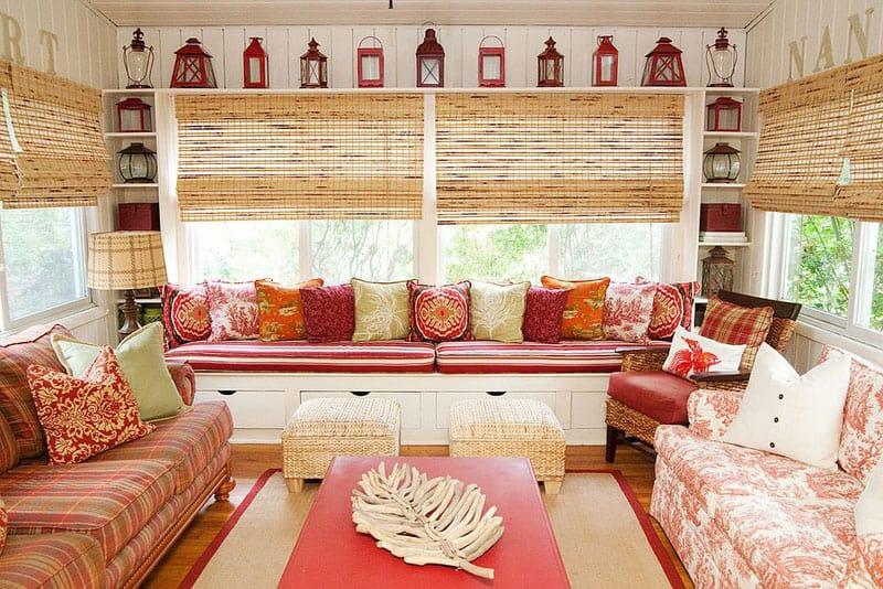 sunroom designrulz (12)