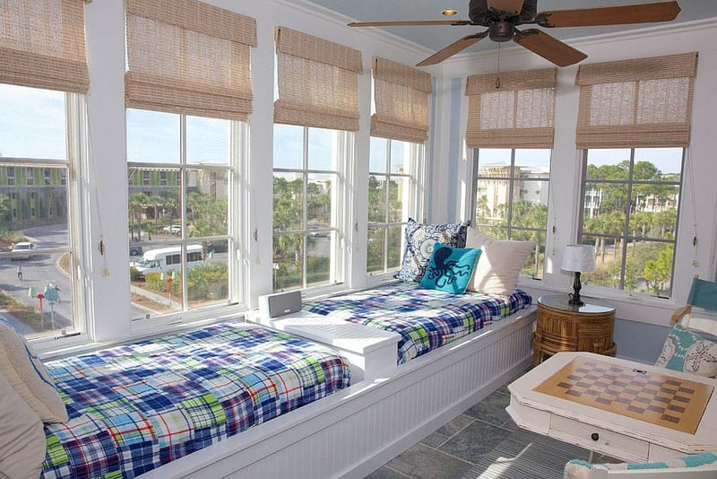 sunroom designrulz (13)