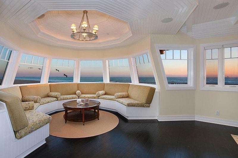 sunroom designrulz (2)