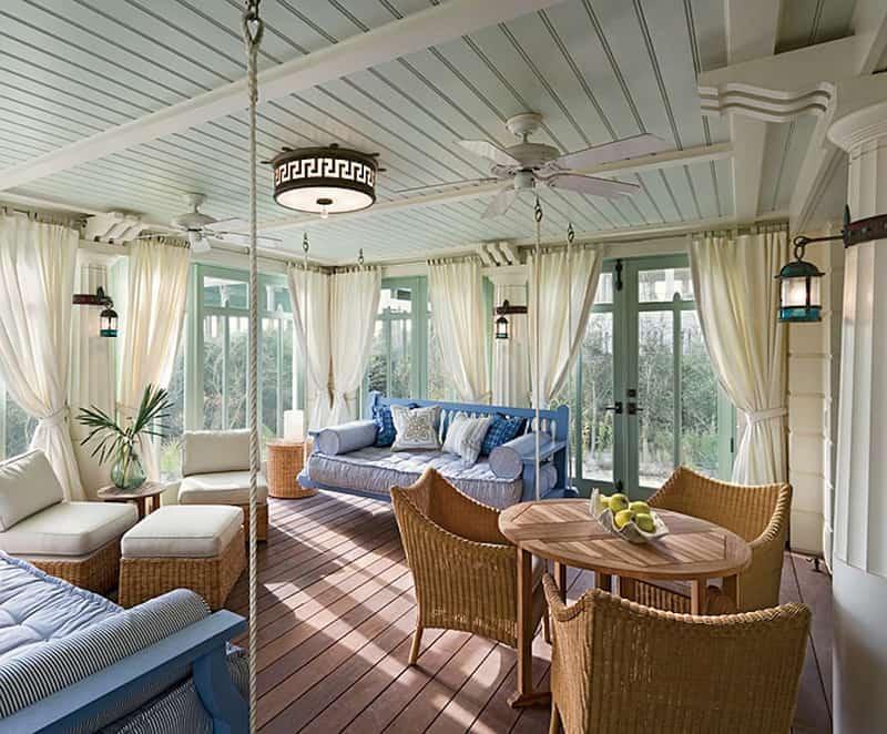 sunroom designrulz (24)