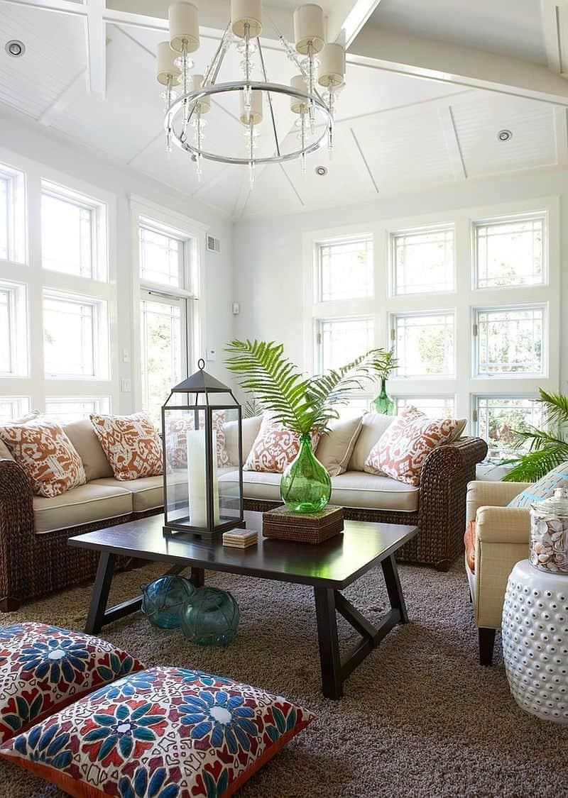 sunroom designrulz (25)