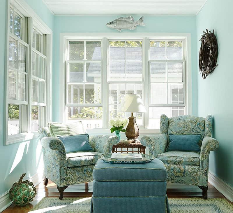 sunroom designrulz (29)