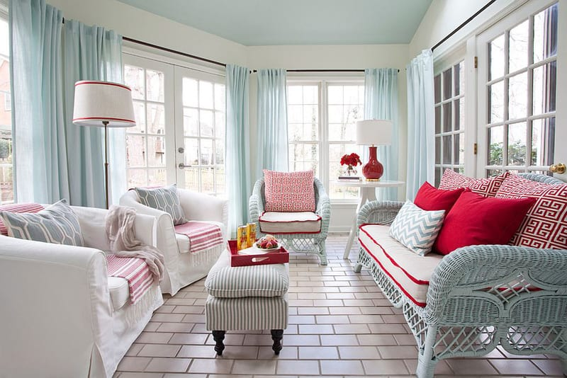 sunroom designrulz (3)
