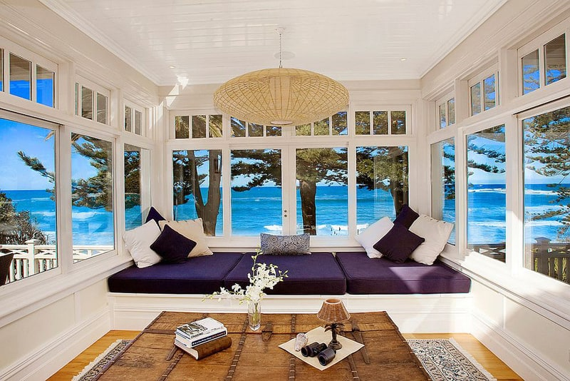 sunroom designrulz (5)