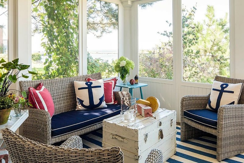 sunroom designrulz (6)