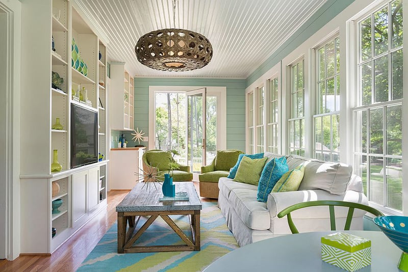 sunroom designrulz (7)