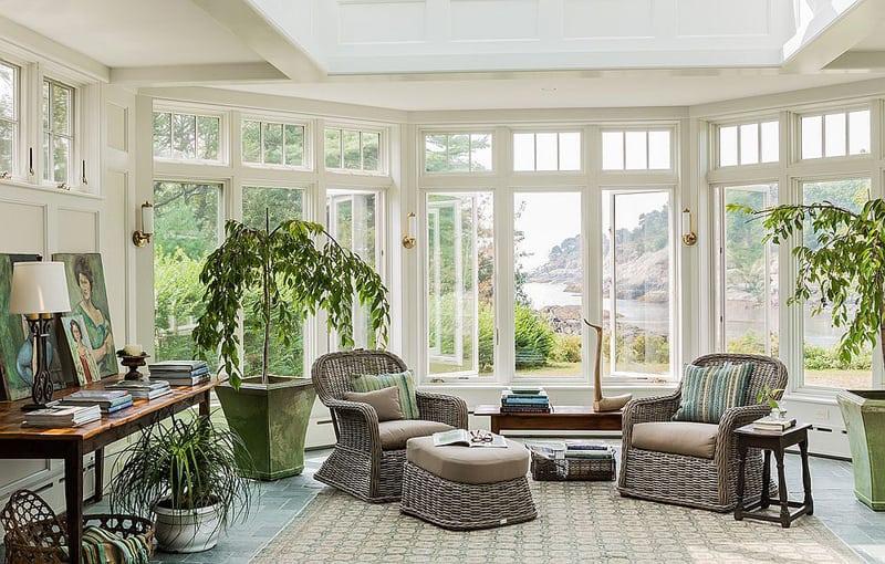 sunroom designrulz (8)