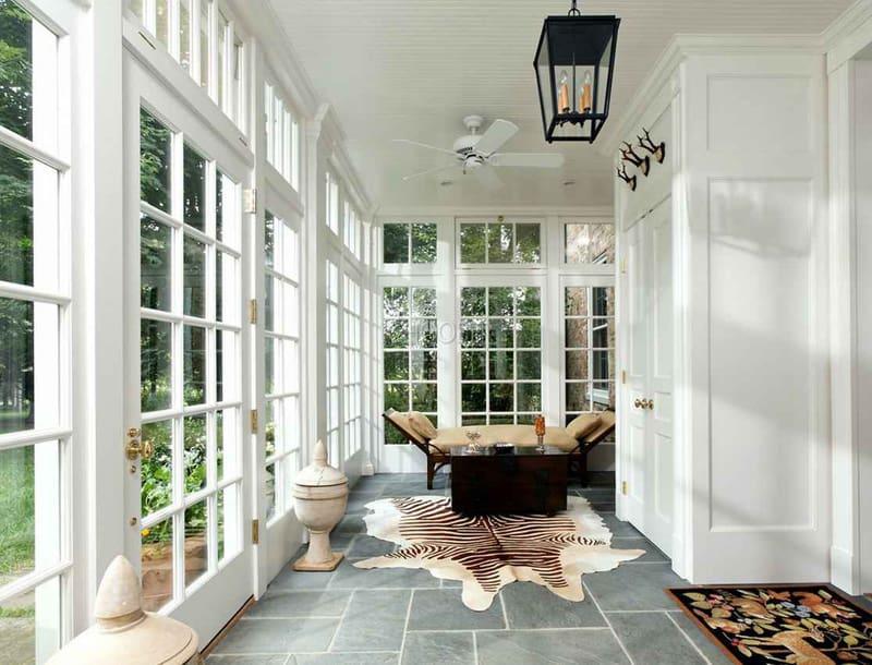 sunroom designrulz (9)