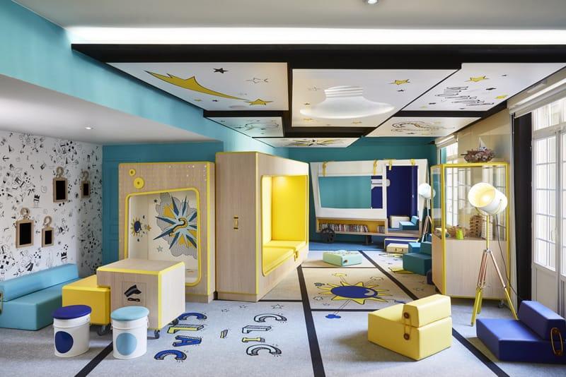 Club-Normandy-Francis-Amiand_designrulz (4)