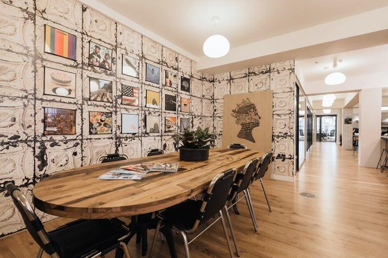 Coworking Space designrulz (11)