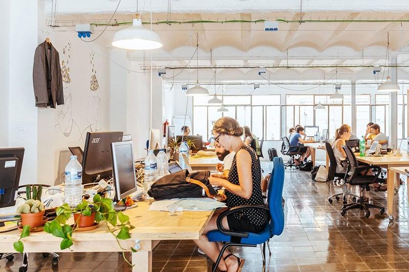Coworking Space designrulz (14)