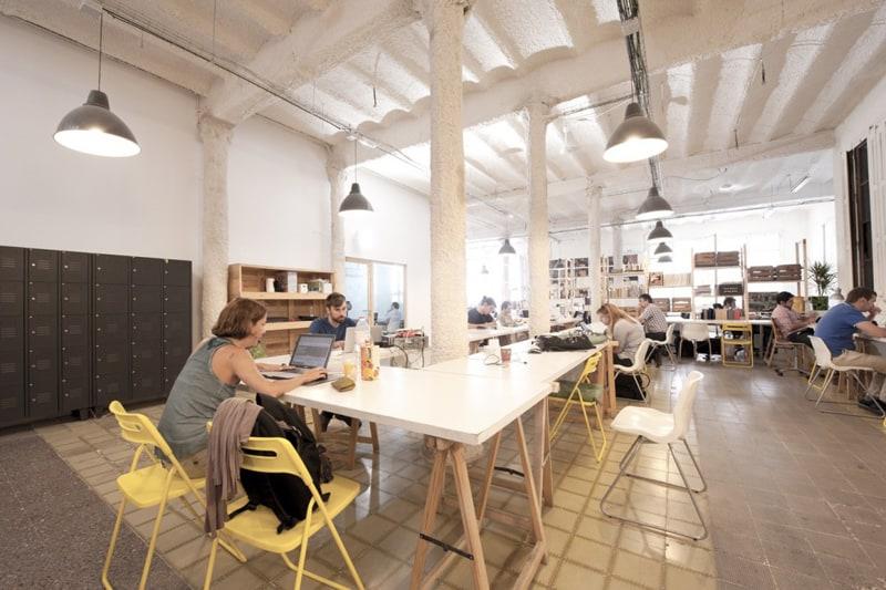 Coworking Space designrulz (17)