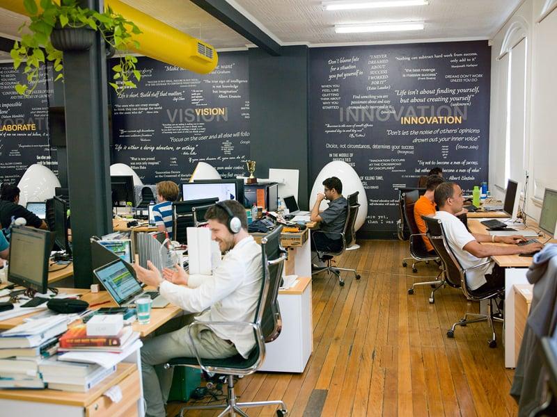 Coworking Space designrulz (23)