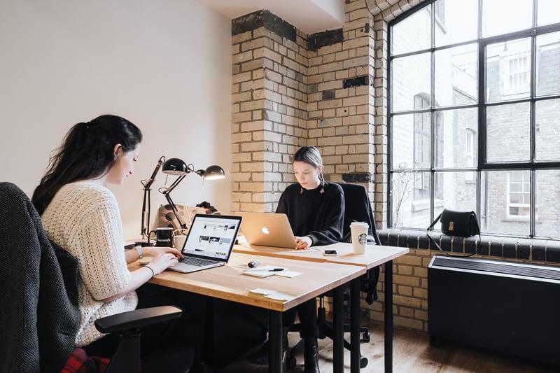 Coworking Space designrulz (6)