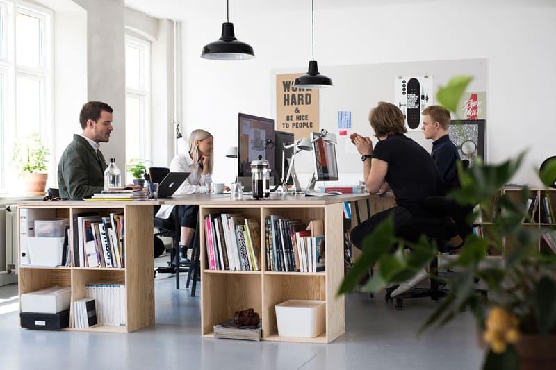 Coworking Space designrulz (7)