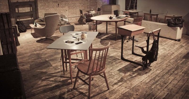 Coworking Space designrulz (8)