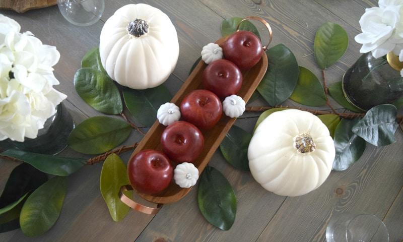outdoor-fall-decorating-ideas-designrulz-10