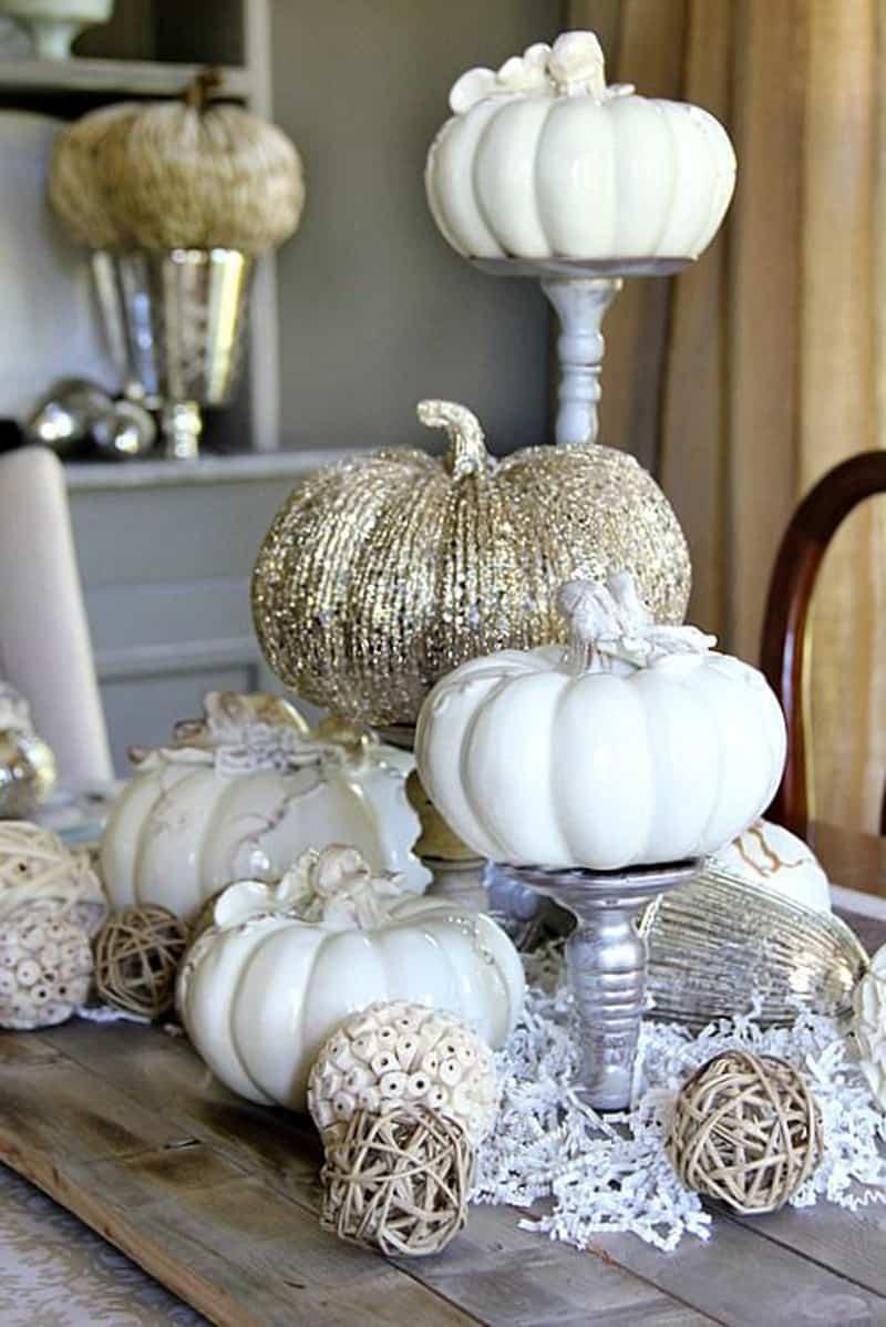 outdoor-fall-decorating-ideas-designrulz-12