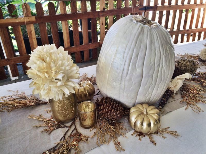 outdoor-fall-decorating-ideas-designrulz-18