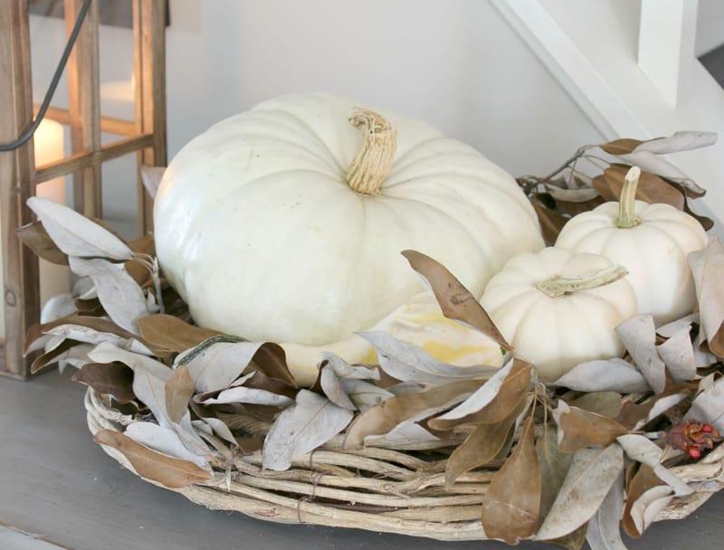 outdoor-fall-decorating-ideas-designrulz-23