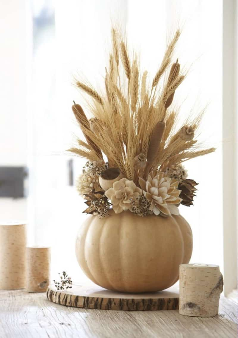 outdoor-fall-decorating-ideas-designrulz-24