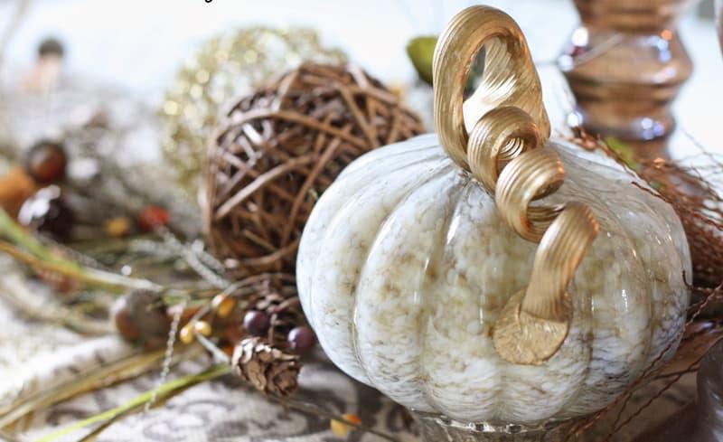 outdoor-fall-decorating-ideas-designrulz-4