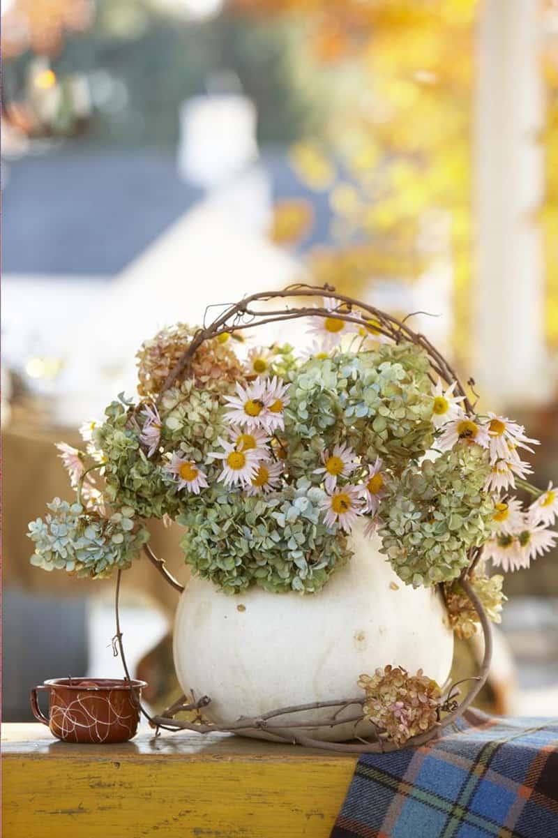 outdoor-fall-decorating-ideas-designrulz-5