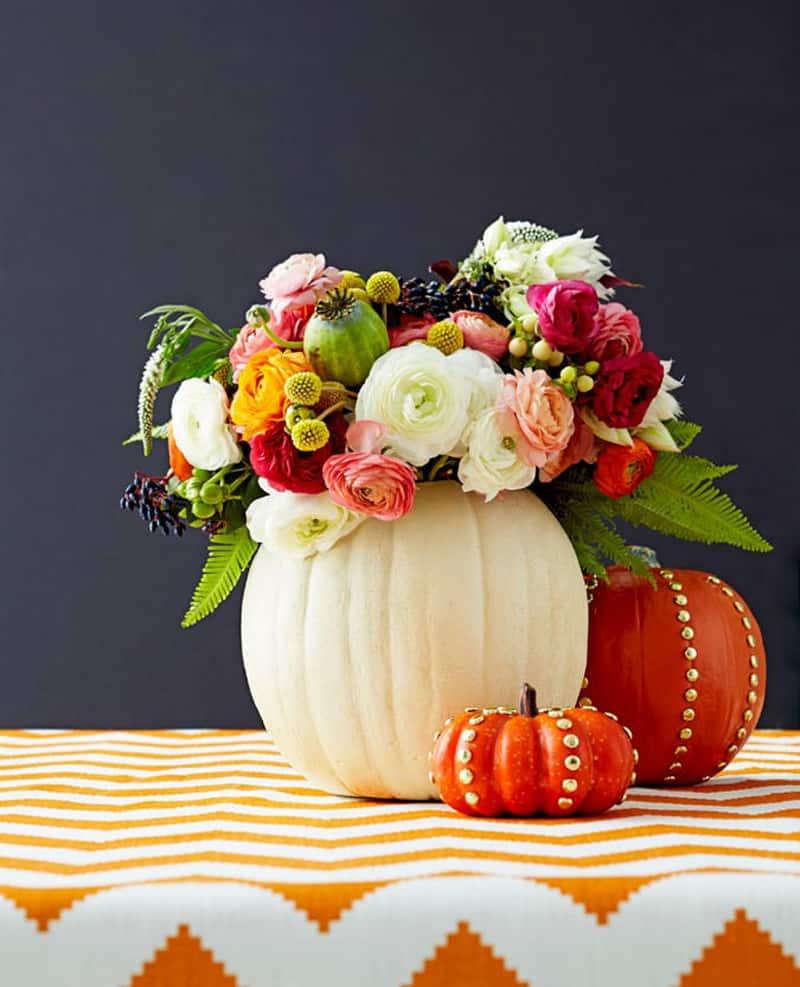 outdoor-fall-decorating-ideas-designrulz-7