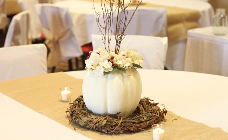outdoor-fall-decorating-ideas-designrulz-9