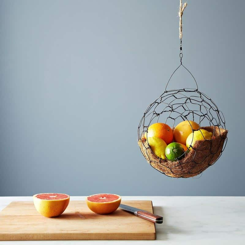 designrulz- wire basket (2)