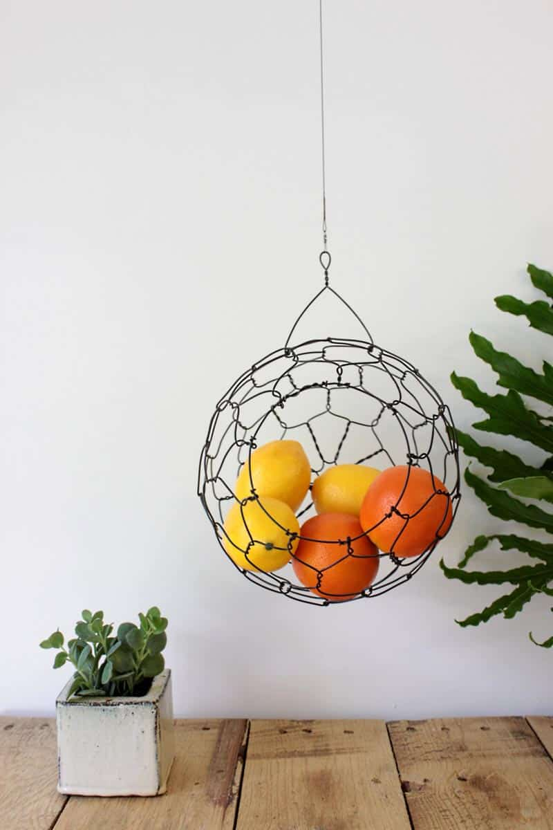 designrulz- wire basket (5)