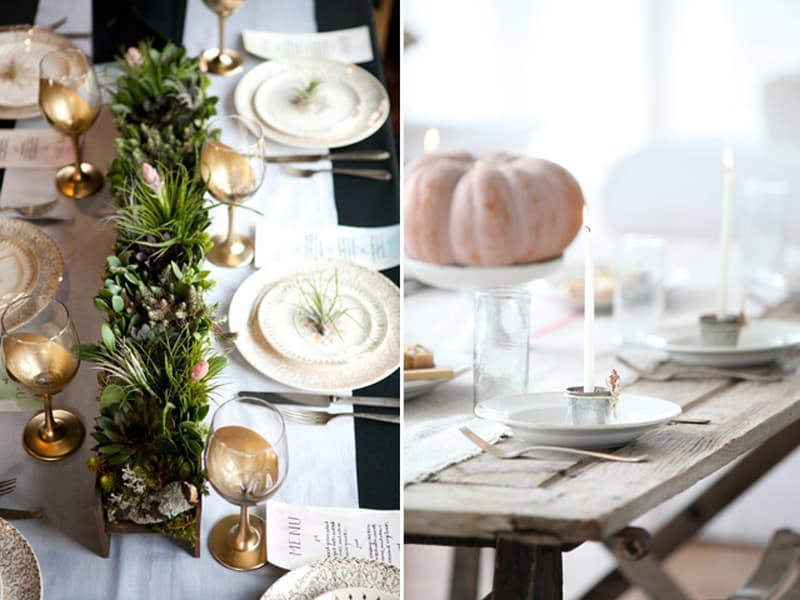 Delicate Fall Decor Ideas For This Autumn - Delicate fall decor ideas for this autumn