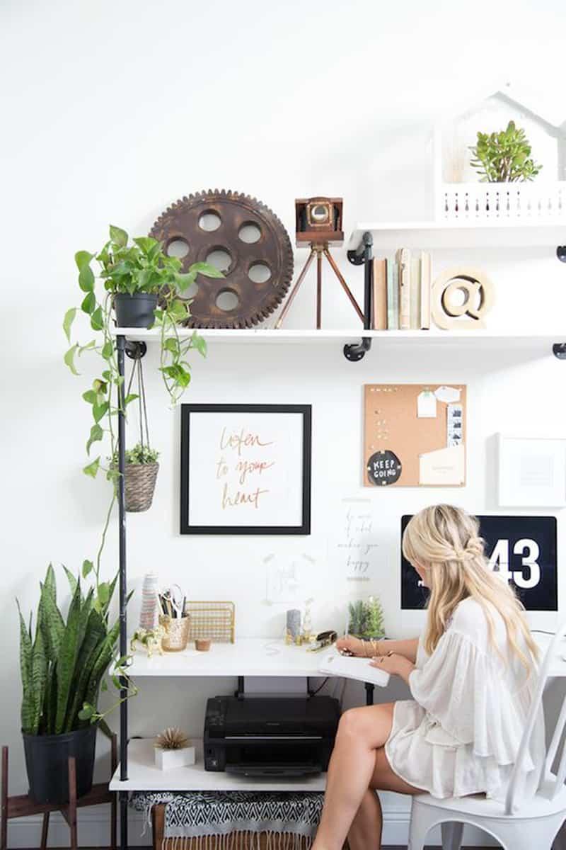 indoor palnts ideas designrulz (1)