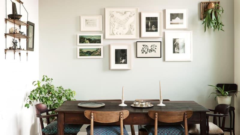 indoor plants- designrulz (28)