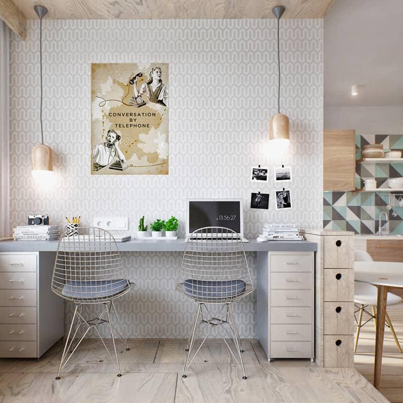 office designrulz (1)