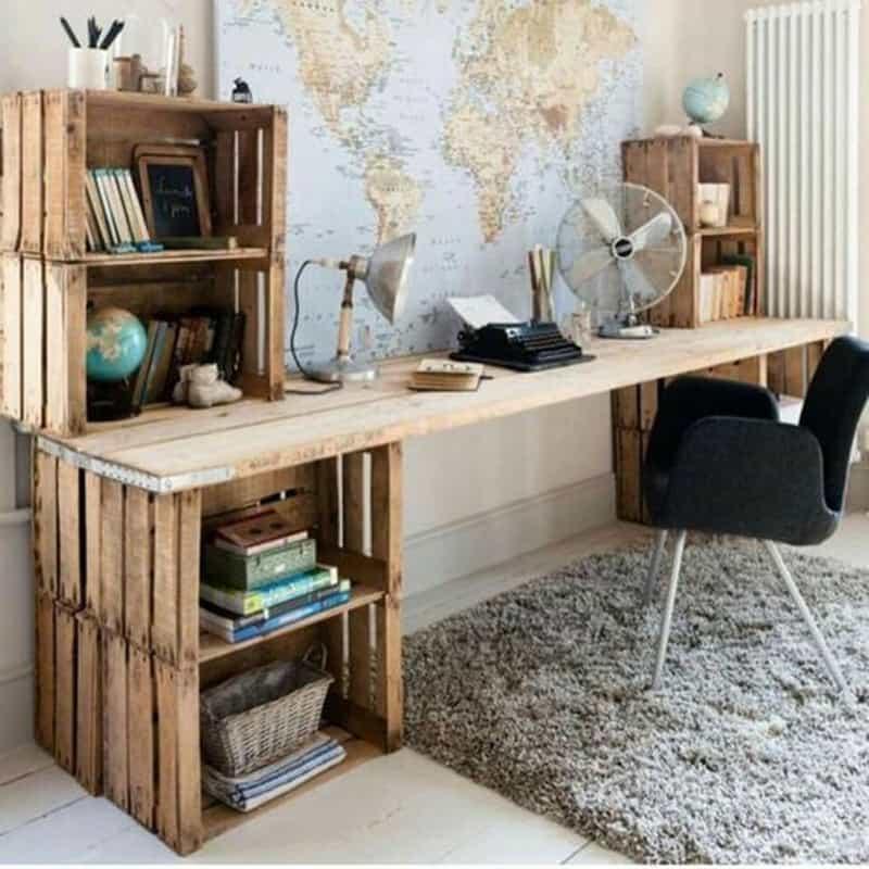 office designrulz (10)