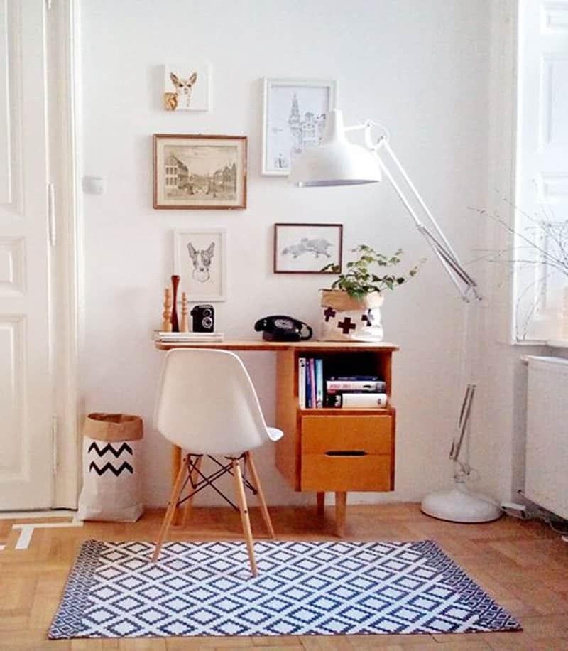 office designrulz (11)