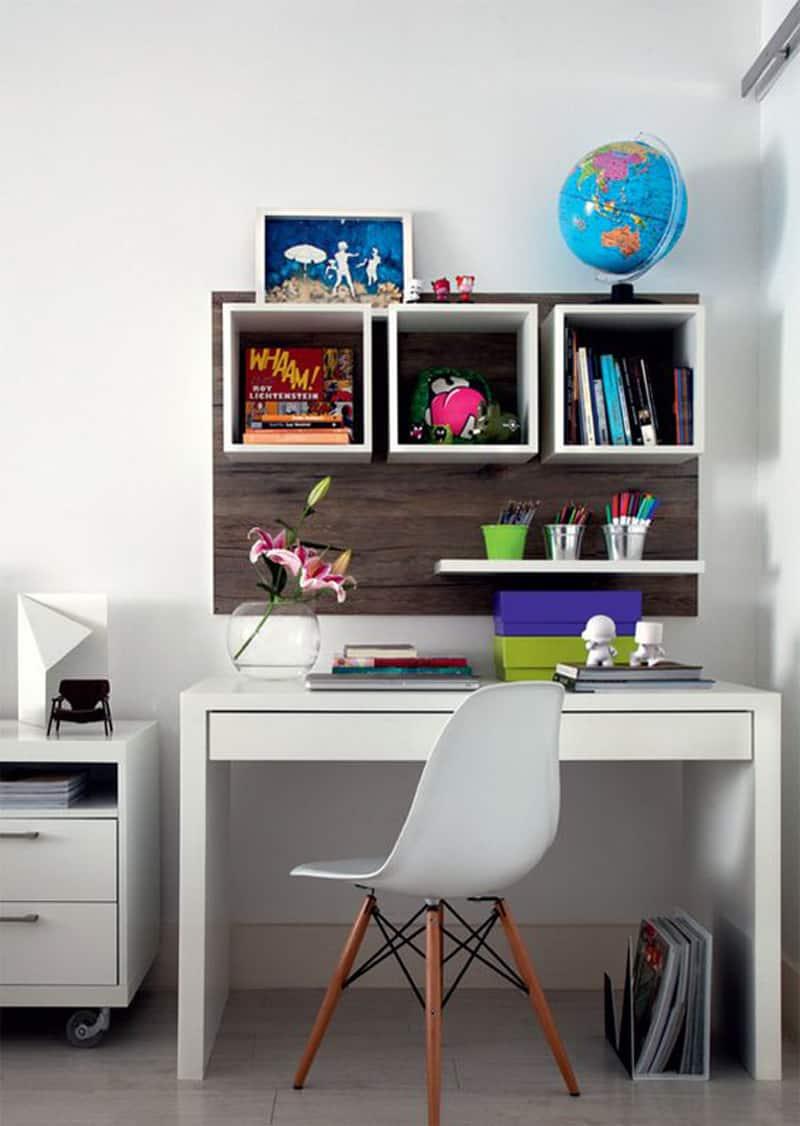 office designrulz (13)