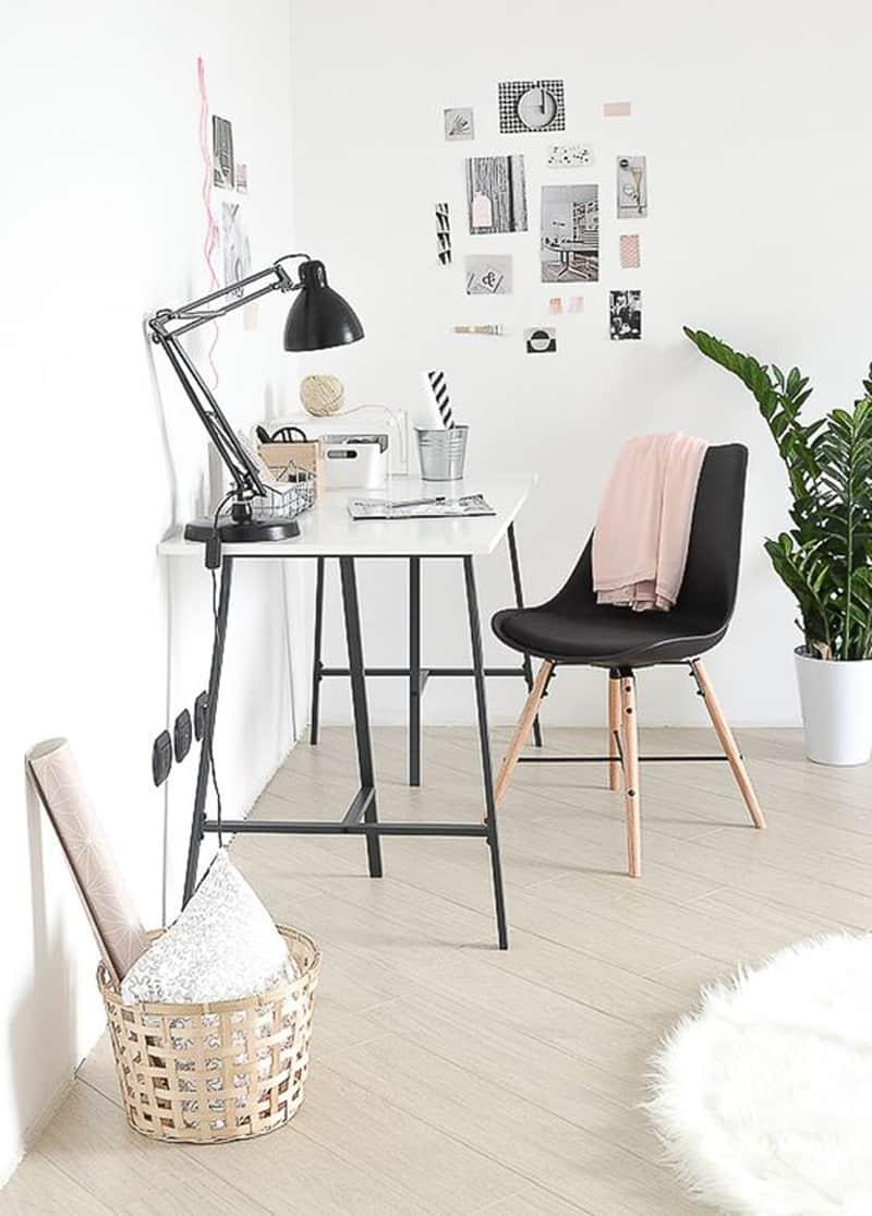 office designrulz (14)