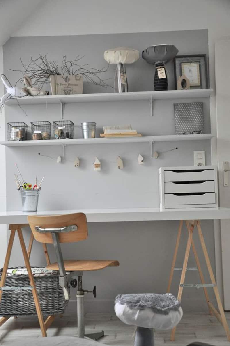 office designrulz (15)