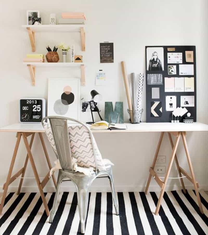 office designrulz (16)