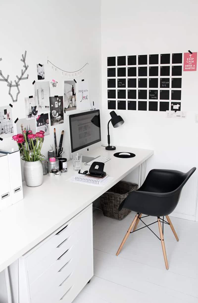 office designrulz (19)