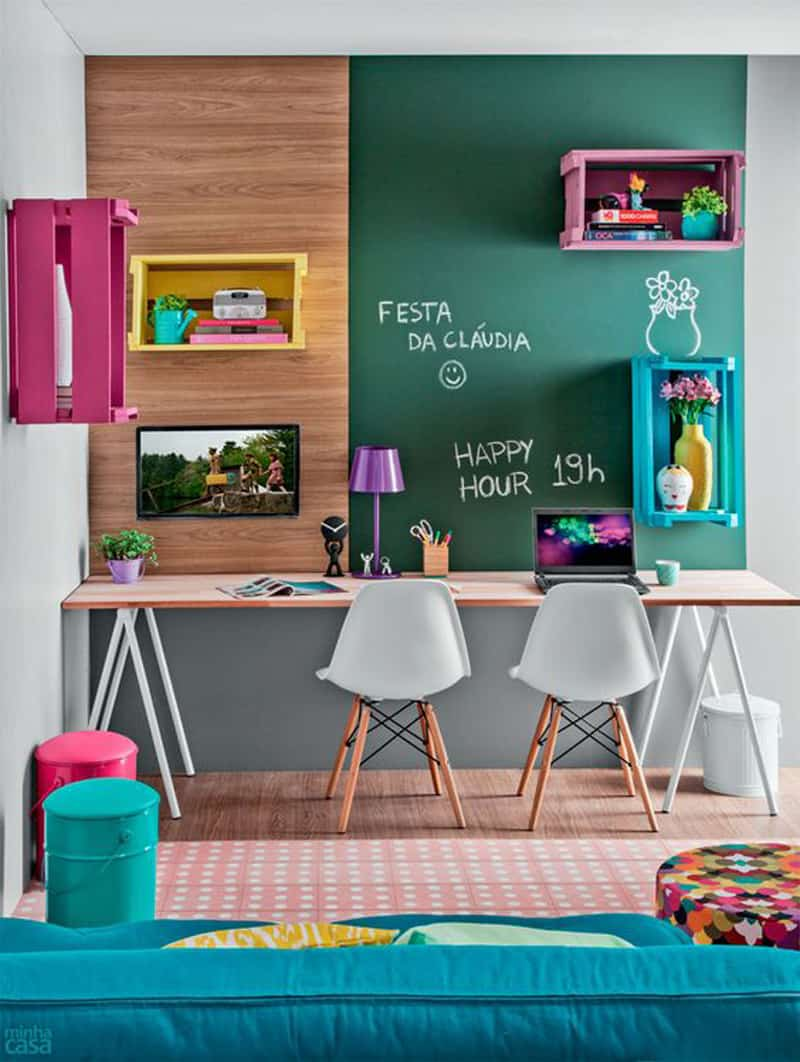office designrulz (2)