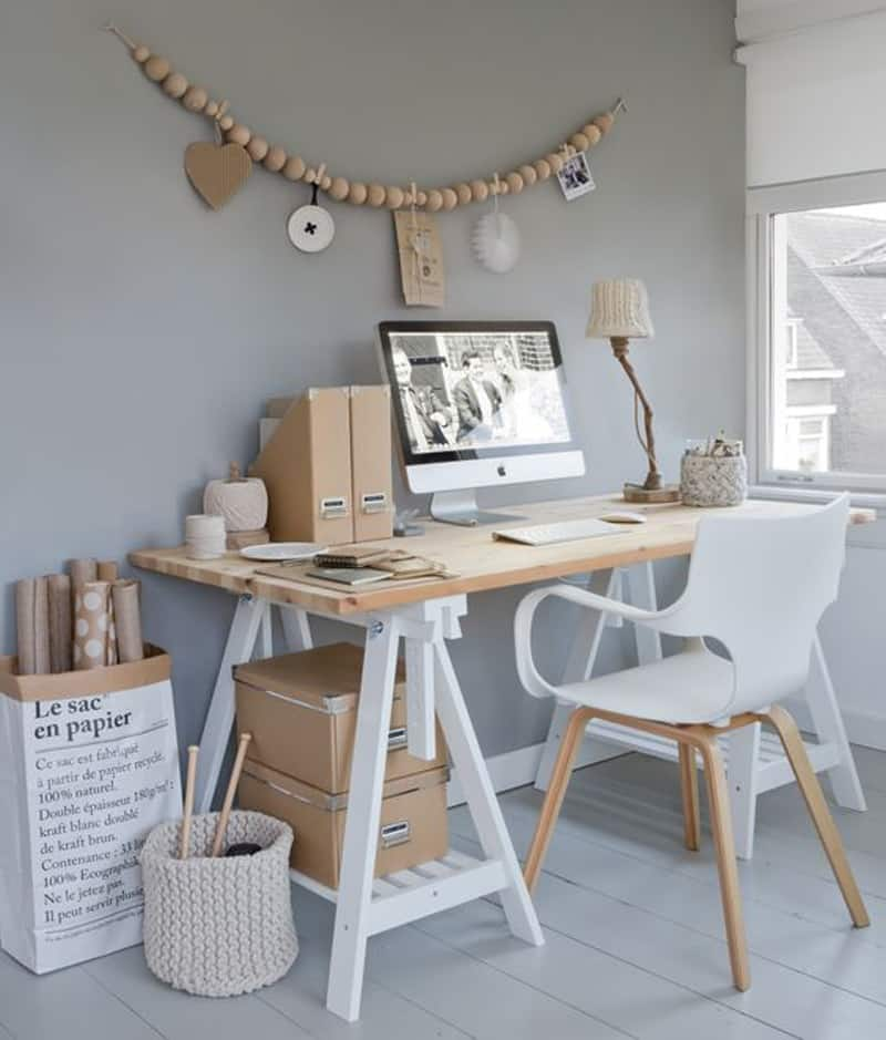 office designrulz (21)