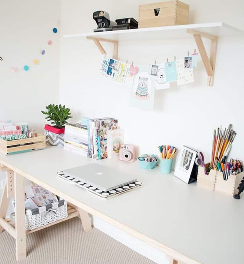 office designrulz (22)